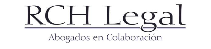 RCH Legal