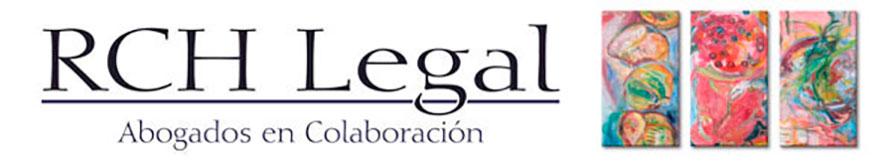 RCH Legal Abogados en Colaboración